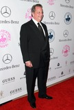 Jon Lovitz Photo - 11 October 2014 - Beverly Hills California - Jon Lovitz 2014 Carousel Of Hope Ball held at The Beverly Hilton Hotel Photo Credit Theresa BoucheAdMedia