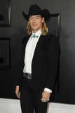 Diplo Photo - 26 January 2020 - Los Angeles California - Diplo 62nd Annual GRAMMY Awards held at Staples Center Photo Credit AdMedia