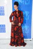 Alicia Keys Photo - 28 August 2016 - New York New York - Alicia Keys  2016 MTV Video Music Awards at Madison Square Garden Photo Credit Mario Santoro AdMedia