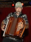 Jeff Taylor Photo 1