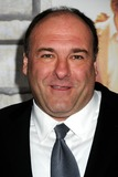 The Sopranos Photo - 19 June 2013 - The Sopranos star James Gandolfini has died at the age of 51 According to multiple sources the three-time Emmy winner suffered a heart attack while on vacation in Italy File Photo 11 April 2011 - Los Angeles California - James Gandolfini HBO Films Cinema Verite Los Angeles Premiere held at Paramount Studios Photo Credit Byron PurvisAdMedia