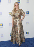 AJ Michalka Photo - 30 March 2019 - Los Angeles California -AJ Michalka The Human Rights Campaign 2019 Los Angeles Gala Dinner held at JW Marriott Los Angeles at LA LIVE Photo Credit PMAAdMedia