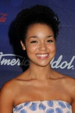 Aisha Dee Photo 1