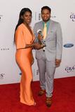 (44) Photo - 21 May 2019 - Beverly Hills California - Jade Anderson Gabriel Kerr 44th Annual Gracie Awards Gala held at The Four Seasons Beverly Wilshire Hotel Photo Credit Billy BennightAdMedia