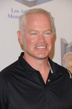 Neil McDonough Photo - 31 May 2014 - Pasadena California - Neil McDonough Arrivals for the 42nd annual Los Angeles Police Memorial Foundation Celebrity Golf Tournament hosted by Dennis Quaid held at the Brookside Golf Club in Pasadena Ca Photo Credit Birdie ThompsonAdMedia