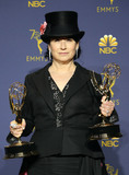 Amy Sherman-Palladino Photo 1