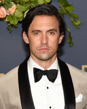 Milo Ventimiglia Photo - 22 September 2019 - Los Angeles California - Milo Ventimiglia Walt Disney Television 2019 EMMY Award Post Party for ABC Disney Television Studios FX Networks HULU and National Geographic held at Otium Photo Credit Billy BennightAdMedia