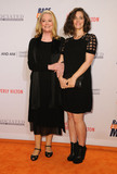 Clementine Ford Photo - 15 April 2016 - Beverly Hills California - Cybill Shepherd Clementine Ford Arrivals for the 23rd Annual Race To Erase MS Gala held at Beverly Hilton Hotel Photo Credit Birdie ThompsonAdMedia