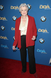 Angela Lansbury Photo - 03 February 2018 - Beverly Hills California - Angela Lansbury 70th Annual Directors Guild Of America Awards held at the Beverly Hilton Photo Credit F SadouAdMedia