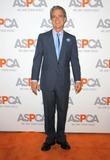 Bobby Shriver Photo - 22 October 2014 - Bel-Air California - Bobby Shriver ASPCA Compassion Awards 2014 held at Bel-Air Private Residence Photo Credit F SadouAdMedia