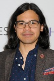 Carlos Valdes Photo - 14 March 2015 - Hollywood California - Carlos Valdes PaleyFest 2015 - The Flash held at the Dolby Theatre Photo Credit Byron PurvisAdMedia