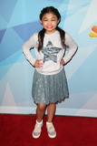 Angelica Hale Photo 1