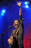 Scott Avett Photo 1