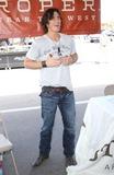 Joe Nichols Photo - 06 April 2013 - Las Vegas NV -  Joe Nichols  ACM Experience at Orleans Photo Credit mjtAdMedia