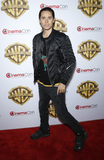 Jared Leto Photo - 12 April 2016 - Las Vegas Nevada -  Jared Leto Warner Brothers Pictures presents The Big Picture at 2016 CinemaCon at The Colosseum of Caesars Palace Photo Credit MJTAdMedia
