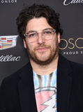Adam Pally Photo - 21 February 2019 - Los Angeles California - Adam Pally Cadillac Celebrates The 91st Annual Academy Awards held at the Chateau Marmont Photo Credit Birdie ThompsonAdMedia