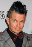 Adrian Young Photo - 16 May 2015 - Hollywood California - Adrian Young No Doubt An Evening With Women 2015 Benefit for the LGBT Center of Los Angeles held at the Hollywood Palladium Photo Credit Byron PurvisAdMedia