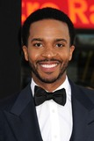 Andre Holland Photo 1