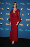 Allison Janney Photo - 03 February 2018 - Beverly Hills California - Allison Janney 70th Annual Directors Guild Of America Awards held at the Beverly Hilton Photo Credit F SadouAdMedia