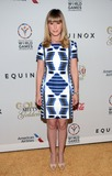 Maria Shriver Photo - 21 February 2015 - West Los Angeles California - Stephanie Drake Gold Meets Golden Event hosted by Nicole Kidman and Maria Shriver held at Equinox Sports Club  West LA Flagship Lounge Photo Credit Tonya WiseAdMedia