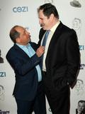 Jason Kravits Photo - 29 October 2017 - Los Angeles California - Jason Kravits and Richard Kind 3rd Annual Carney Awards held at The Broad Stage in Santa Monica Photo Credit AdMedia