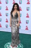 Ana Patricia Photo 1
