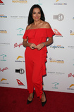 Simone Kessell Photo - 01 June 2017 - West Hollywood California - Simone Kessell The 9th Annual Australians In Film Heath Ledger Scholarship Dinner Photo Credit F SadouAdMedia
