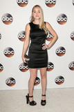 Amanda Michalka Photo - 10 January 2017 - Pasadena California - Amanda Michalka AJ Michalka Disney ABC Television Group TCA Winter Press Tour 2017 held at the Langham Huntington Hotel Photo Credit F SadouAdMedia