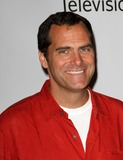 Andy Buckley Photo - 7 August 2011 - Beverly Hills California - Andy Buckley Disney ABC Televison Groups TCA 2001 Summer Press Tour Held at the Beverly Hilton Hotel Photo Credit Kevan BrooksAdMedia
