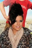 Alina Manou Photo 1