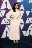 Rachel Weisz Photo - 04 February 2019 - Los Angeles California - Rachel Weisz 91st Oscars Nominees Luncheon held at the Beverly Hilton in Beverly Hills Photo Credit AdMedia