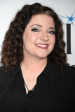 Ashley McBryde Photo 1