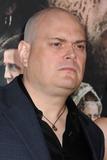 Andy Wachowski Photo 1