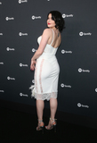 Ariel Winter Photo - 23 January 2020 - Los Angeles California - Ariel Winter The Spotify Best New Artist 2020 Party held at The Lot Studios Photo Credit FSAdMedia