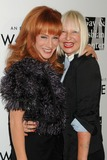 Sia Furler Photo - 18 May 2013 - Beverly Hills California - Kathy Griffin Sia Furler LA Gay  Lesbian Centers An Evening With Women 2013 held at the Beverly Hilton Hotel Photo Credit Byron PurvisAdMedia