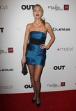 Allison McAtee Photo 1