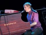 Andrew McMahon Photo 3
