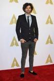 Armando Bo Photo - 02 February 2015 - Beverly Hills California - Armando Bo 87th Academy Awards Nominee Luncheon held at the The Beverly Hilton Hotel Photo Credit AdMedia