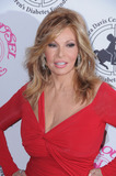 Raquel Welch Photo - 08 October 2016 - Beverly Hills California Raquel Welch 2016 Carousel Of Hope Ball held at The Beverly Hilton Hotel Photo Credit Birdie ThompsonAdMedia