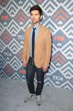 Adam Scott Photo - 08 August 2017 - West Hollywood California - Adam Scott 2017 FOX Summer TCA Party held at SoHo House Photo Credit F SadouAdMedia