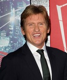 Denis Leary Photo - 28 June 2012 - Westwood California - Denis Leary Columbia Pictures Los Angeles Premiere Of The Amazing Spider-Man Held The at Regency Village Theatre Photo Credit Faye SadouAdMedia