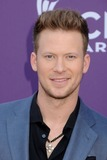 Brian Kelley Photo - 7 April 2013 - Las Vegas California - Brian Kelley Florida Georgia Line 48th Annual Academy of Country Music Awards - Arrivals held at the MGM Grand Garden Arena Photo Credit Byron PurvisAdMedia