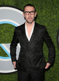 Alessandro Sartori Photo - 07 December 2017 - West Hollywood California - Alessandro Sartori 2017 GQ Men of the Year Party held at Chateau Marmont Photo Credit F SadouAdMedia