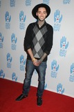 Romeo Lacoste Photo - 16 November 2014 - Culver City California - Romeo Lacoste Save A Childs Heart Celebration held at Sony Pictures Studios Photo Credit Byron PurvisAdMedia