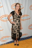 Ali Hillis Photo - 24 May 2012 - Beverly Hills California - Ali Hillis 12th Annual Lupus LA Orange Ball held at the Beverly Wilshire Hotel Photo Credit Byron PurvisAdMedia
