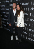 Alanis Morisette Photo - 20 May 2015 - Hollywood California - Alanis Morisette Mario Treadway 6th Annual ELLE Women In Music Celebration presented by eBay held at Boulevard 3 Photo Credit F SadouAdMedia