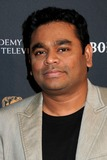 AR Rahman Photo 1