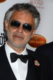 Andrea Bocelli Photo - 02 June 2013 - Santa Monica Ca - Andrea BocelliSimin Hope Foundation presents A Celebration of All Fathers Gala with a special appearance by Andrea Bocelli at Paramount Studios in Hollywood CaPhoto Credit BirdieThompsonAdMedia