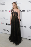 Anna Baryshnikov Photo - 26 February 2017 - West Hollywood California - Anna Baryshnikov 25th Annual Elton John Academy Awards Viewing Party held at West Hollywood Park Photo Credit Birdie ThompsonAdMedia