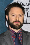 Adam Cayton-Holland Photo - 28 January 2016 - Los Angeles California - Adam Cayton-Holland Those Who Cant Series Premiere held at The Wilshire Ebell Theatre Photo Credit Byron PurvisAdMedia